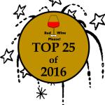 top-25-2016
