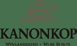 kanonkop_logo