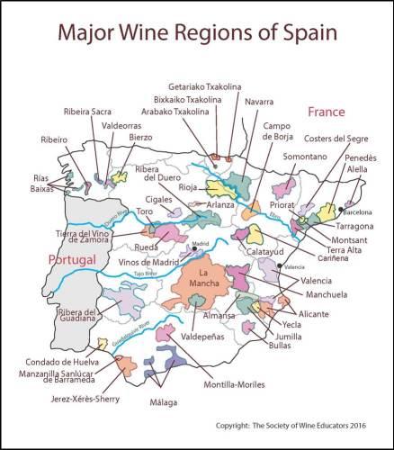 Spain-SWE-Map-2016