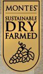 dry emblem