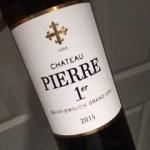 Pierre 2014