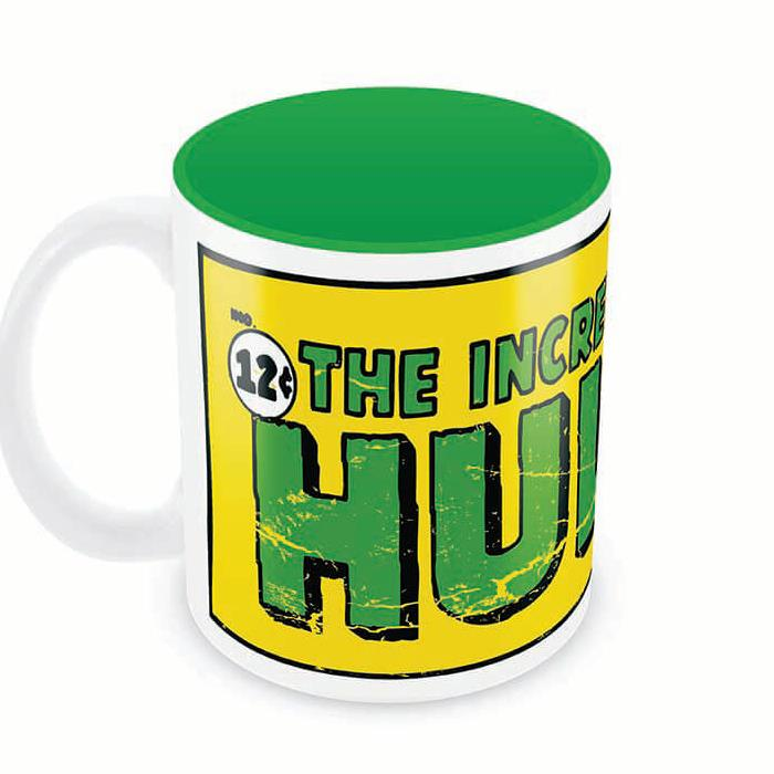 Large Of Hulk Coffee Mug