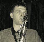 Greg Clarkson