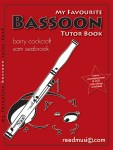 RM120 bassoon-cover