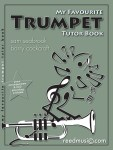 RM121 trumpet-cover