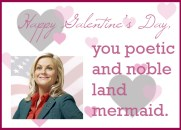 Galentine's Day Card 1