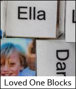 Loved One Blocks