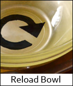 ReloadBowl