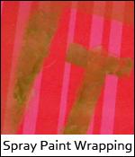 photo SprayPaintWrapping.jpg