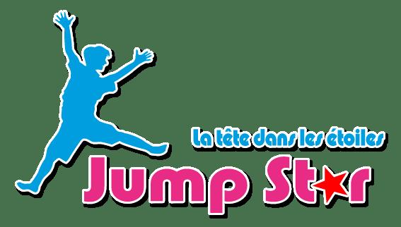 Interview de Bénédicte - Trampoline Jumpstar