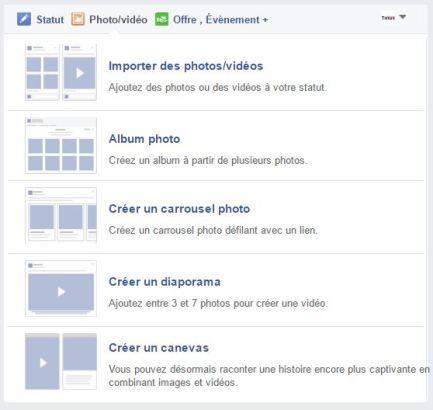 facebookcanevastuto