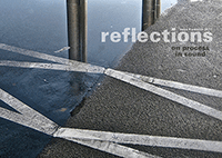 Reflections_COVER5_2017-200