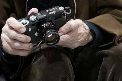 Leica_M3D-5