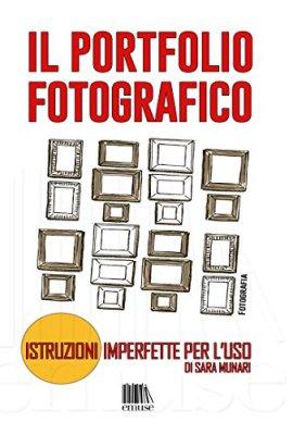 Il-portfolio-fotografico-Istruzioni-imperfette-per-luso-0