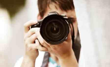Le migliori 6 schede di memoria per la fotografia