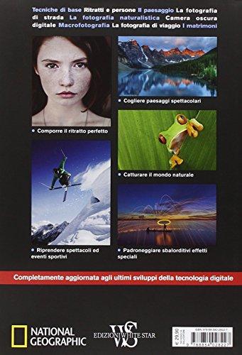Corso-completo-di-fotografia-digitale-0-0