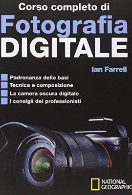 Corso-completo-di-fotografia-digitale-0