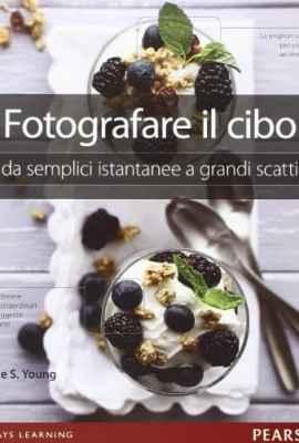 Fotografare-il-cibo-da-semplici-istantanee-a-grandi-scatti-0