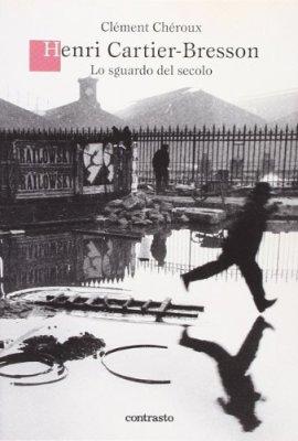 Henri-Cartier-Bresson-Lo-sguardo-del-secolo-0