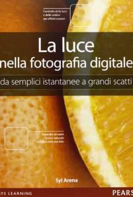La-luce-nella-fotografia-digitale-Da-semplici-istantanee-a-grandi-scatti-0