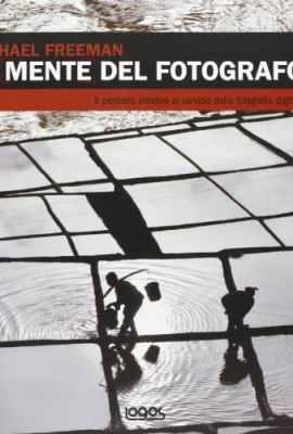 La-mente-del-fotografo-0