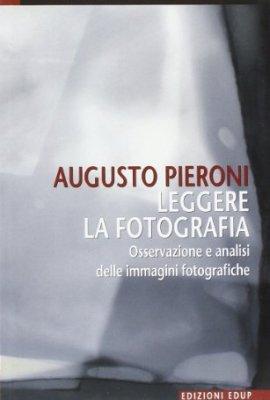 Leggere-la-fotografia-Osservazione-e-analisi-delle-immagini-fotografiche-0