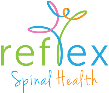 Chiropractor Reading | Osteopath Reading | Back Pain, Sciatica, Slipped Disc, Neck Pain, Migraine