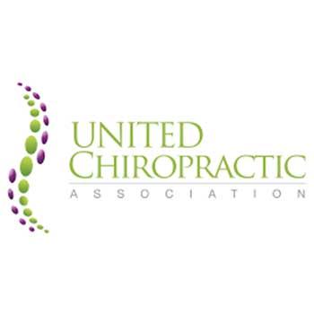 united-chiropractic-association
