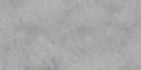 Pavimento de cemento pulido precio desde 20 m2 aplicado - Pared cemento pulido ...