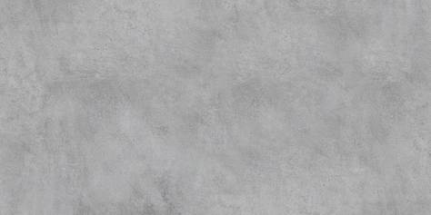 Pavimento de cemento pulido precio desde 20 m2 aplicado for Cemento pulido exterior