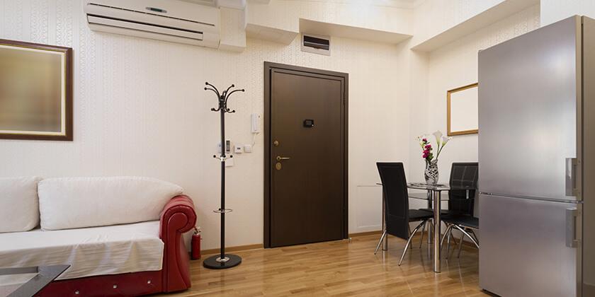 Reformas de oficinas modernas en Salamanca