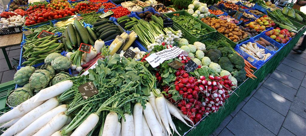 noticia-alimentos-jalonador-inflacion