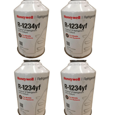 Products Archive Refrigerant Depot