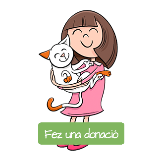 Banner-donacio-2