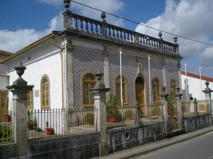Museu-etnografico-regiao-vouga (20)