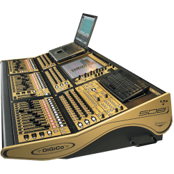 DiGiCo_SD8