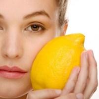 Programme regime citron