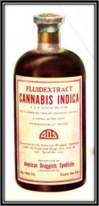 CannabisMedicine