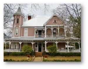 McKibbon_House_Montevallo,_Alabama-2