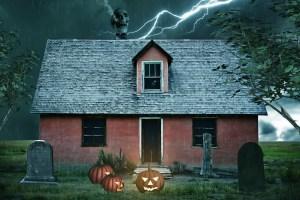 Pixabay-haunted-house-2825103_1920
