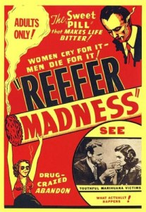 Reefer_Madness_1936_Movie_Poster