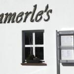Hämmerle's Restaurant