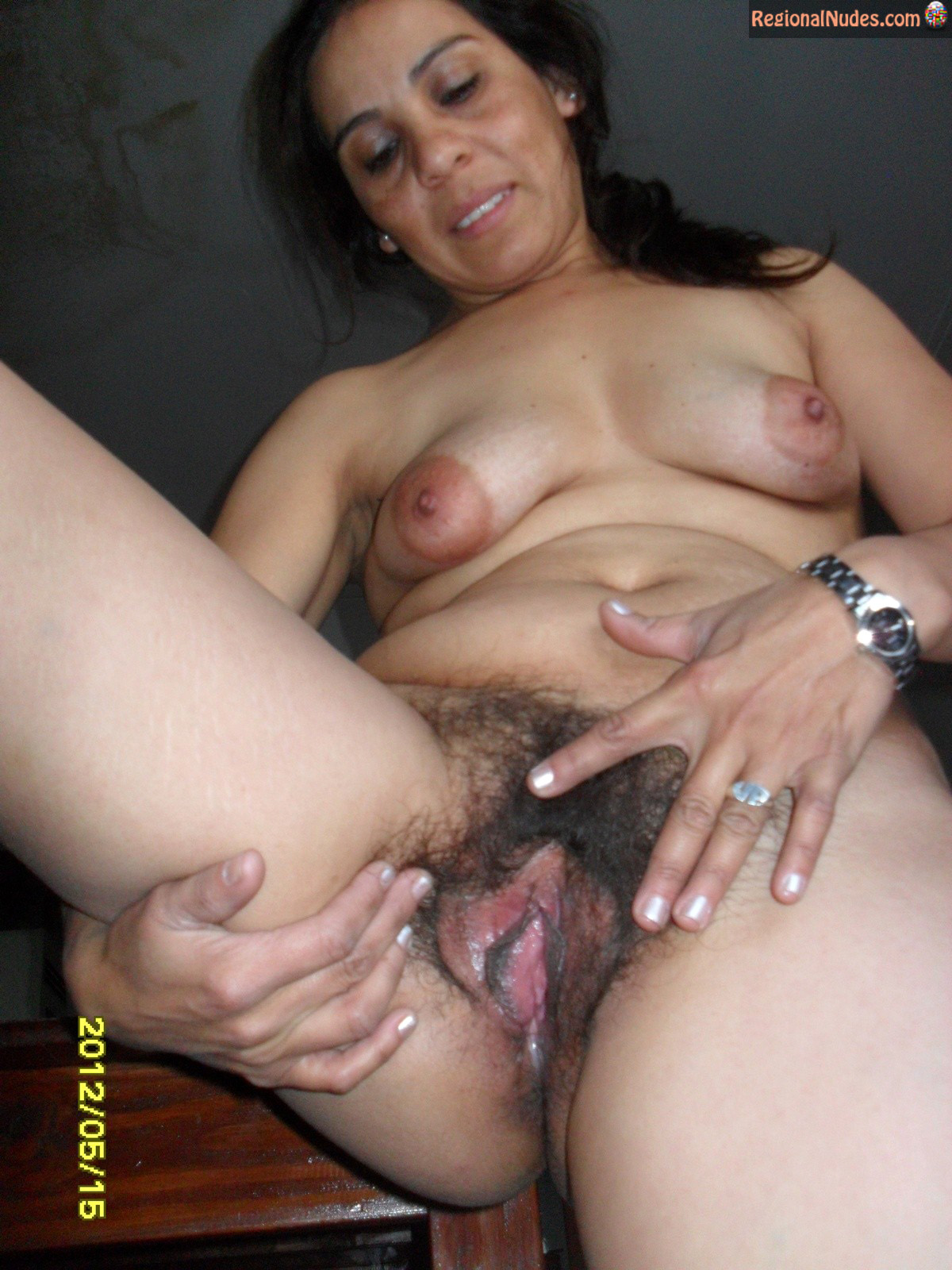thick mature mexican pussy