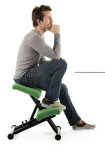 kneeling-seat-large