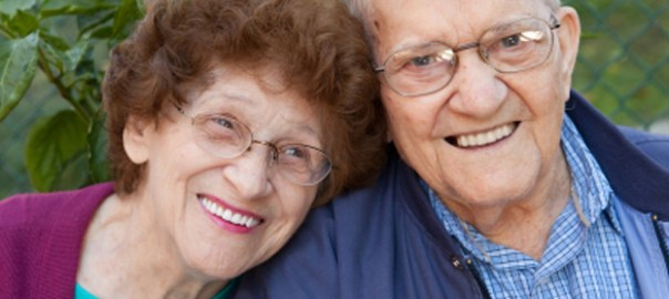 old-couple-with-dentures