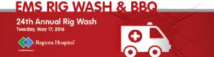 rigwash