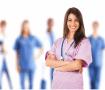 RHH Nurse photo