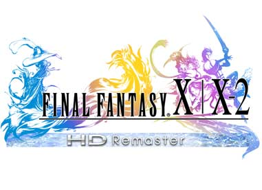 Trailer di lancio di Final Fantasy X e X-2