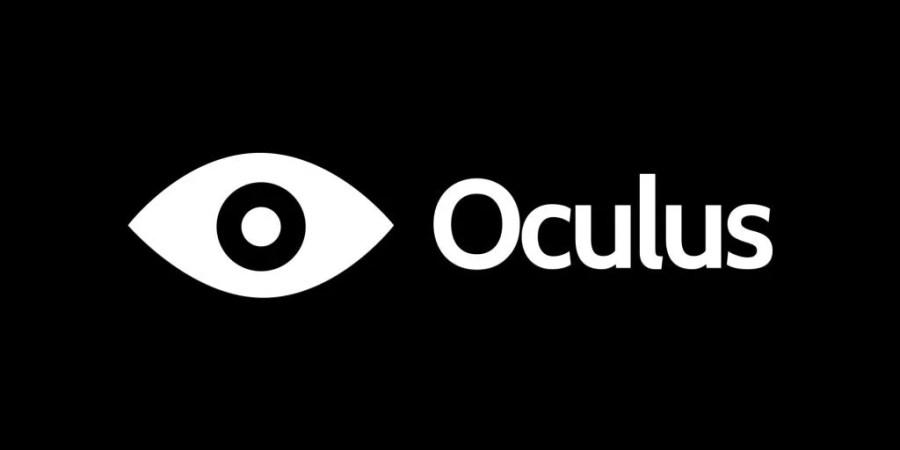 Oculus Rift free for all. La speranza del CEO Brendan Iribe