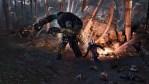 Nuovi screenshot per The Witcher 3